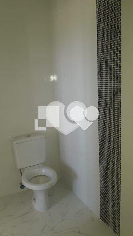 Venda Apartamento Cachoeirinha Vila Cachoeirinha REO435814 35