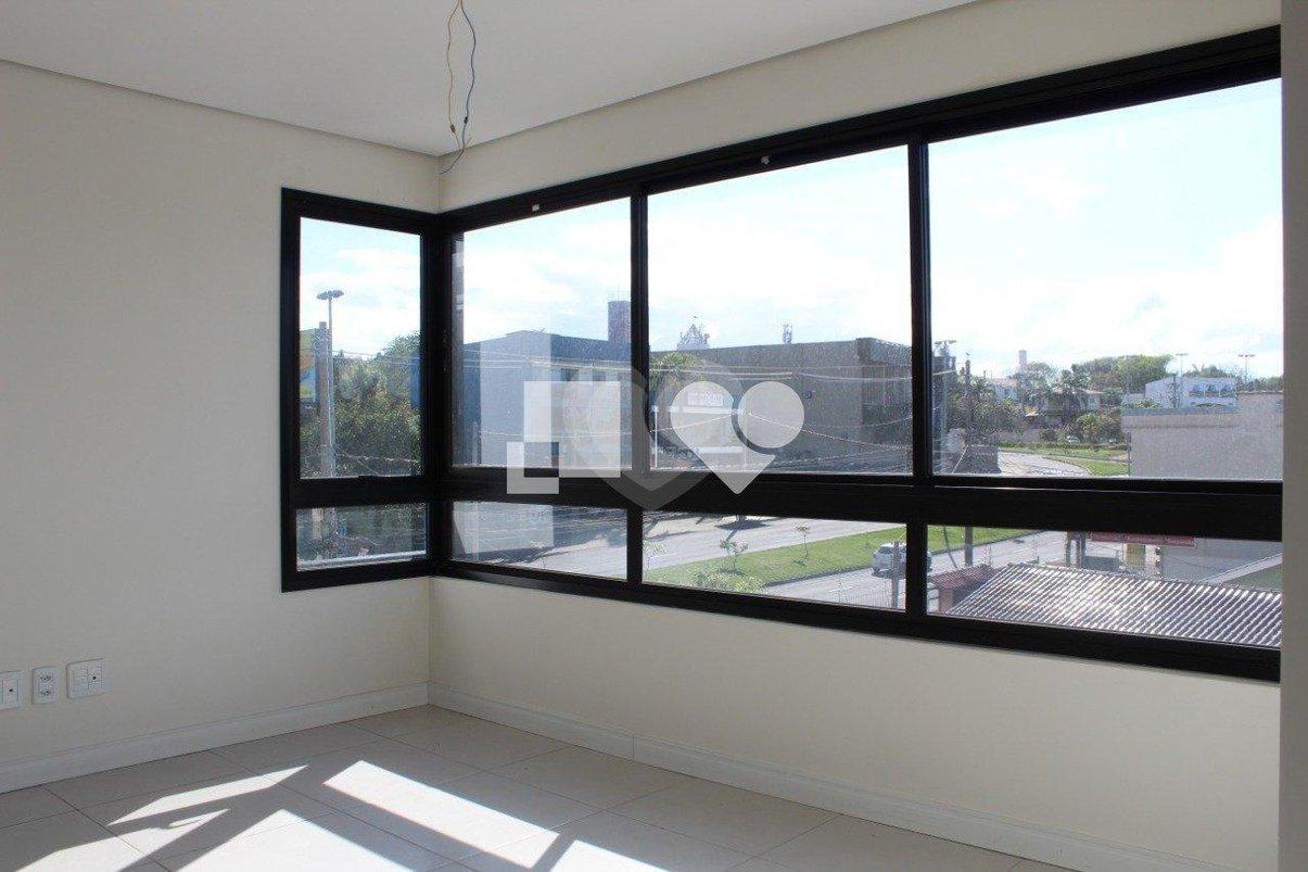 Venda Apartamento Porto Alegre Cavalhada REO436320 1