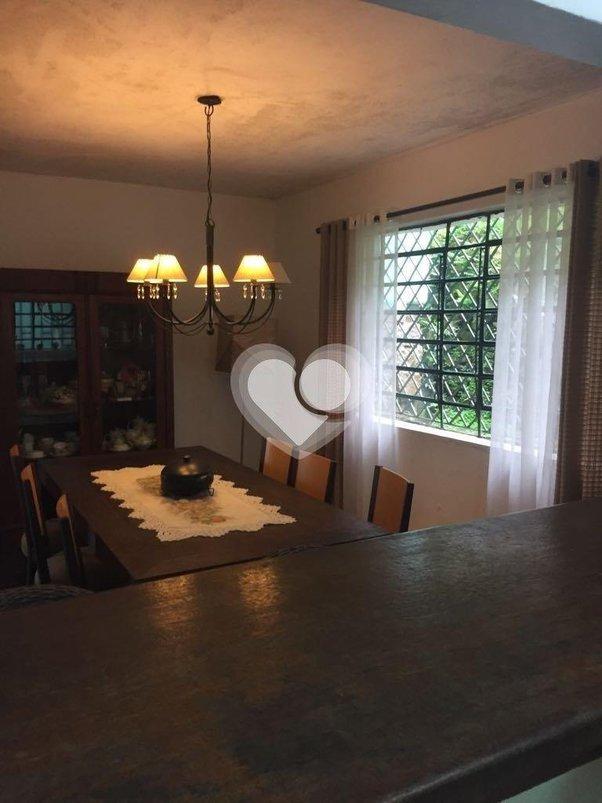 Venda Casa Porto Alegre Vila Assunção REO436877 18