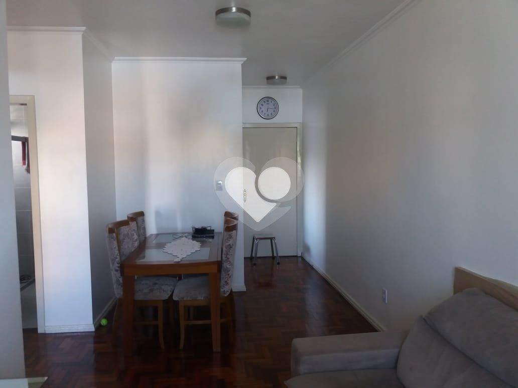 Venda Apartamento Cachoeirinha Vila Cachoeirinha REO436922 5