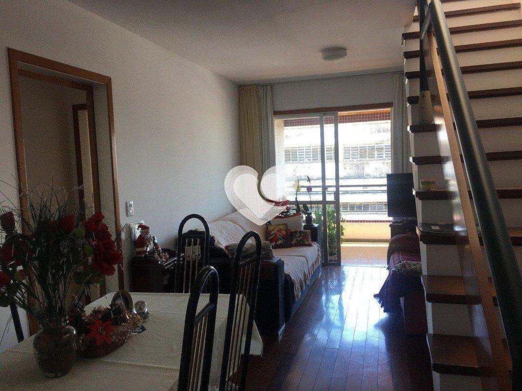 Venda Apartamento Porto Alegre Floresta REO436987 15