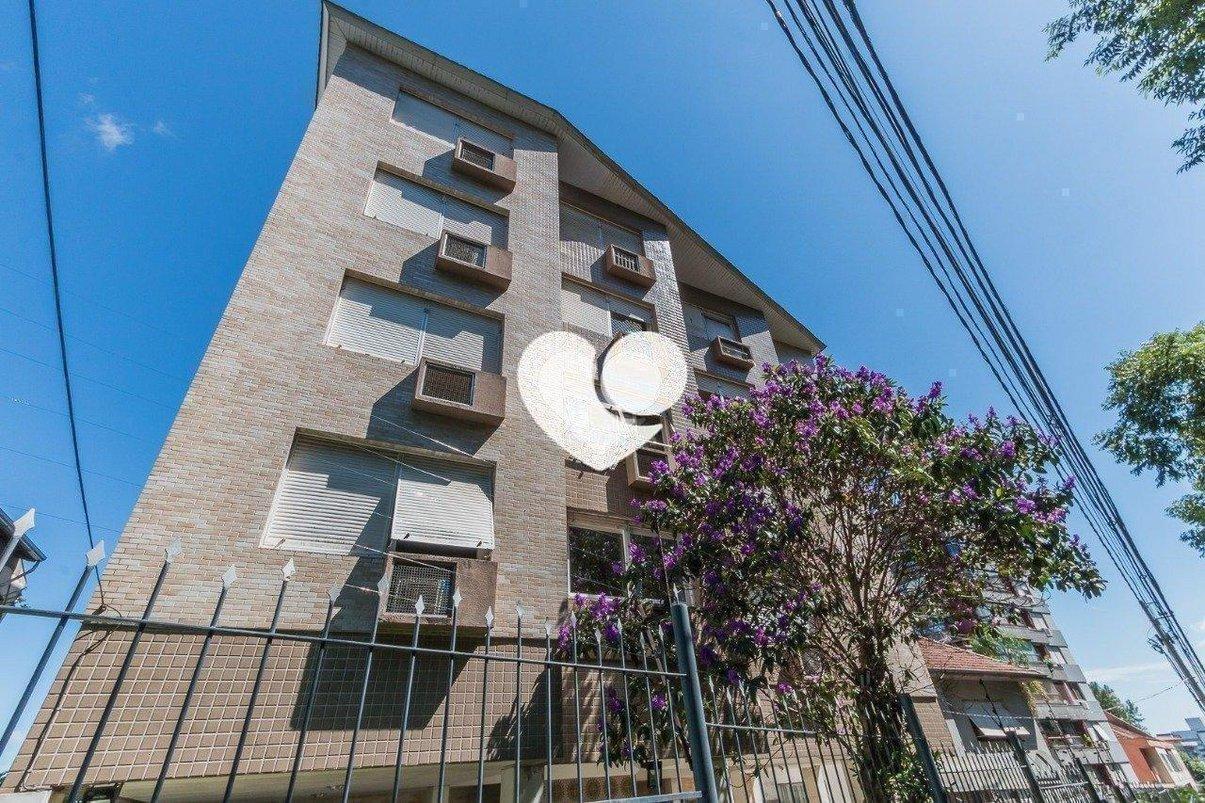 Venda Apartamento Porto Alegre Moinhos De Vento REO438056 1