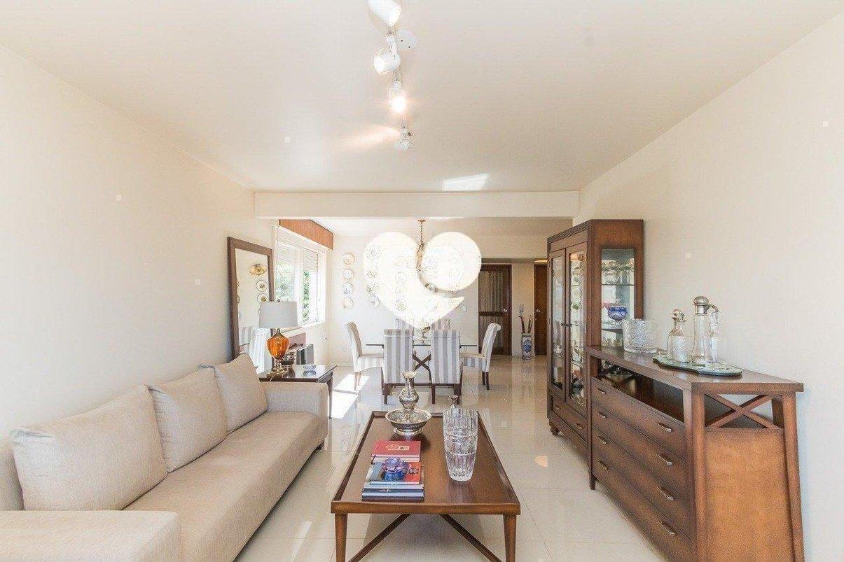 Venda Apartamento Porto Alegre Moinhos De Vento REO438056 9
