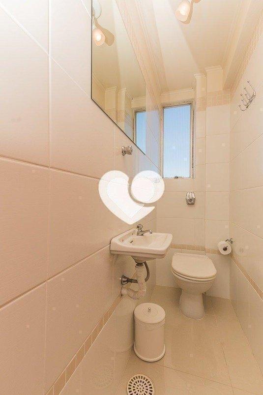 Venda Apartamento Porto Alegre Moinhos De Vento REO438056 36