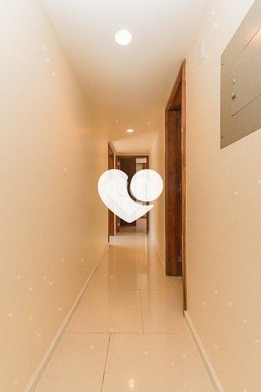Venda Apartamento Porto Alegre Moinhos De Vento REO438056 17