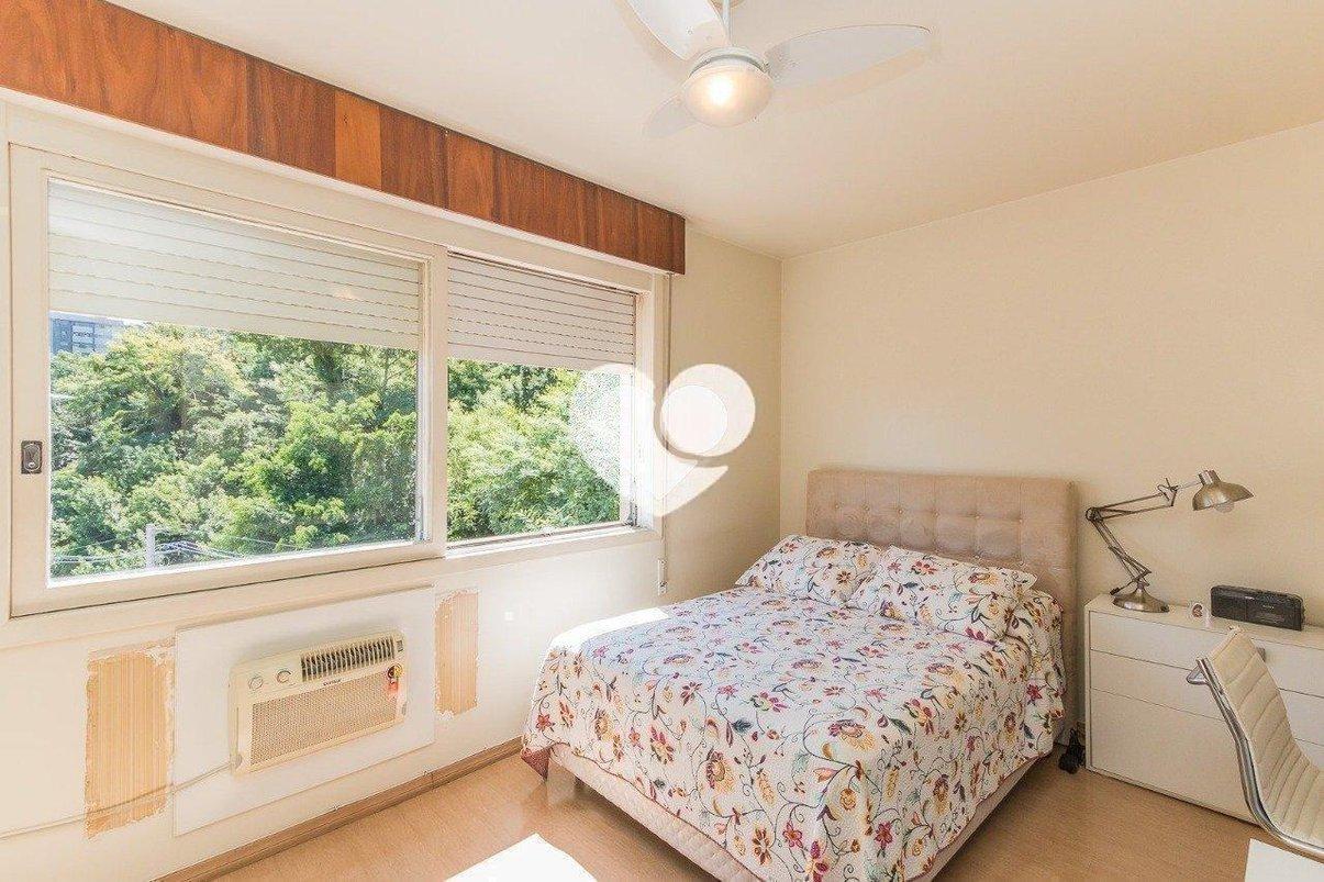Venda Apartamento Porto Alegre Moinhos De Vento REO438056 20