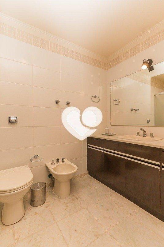 Venda Apartamento Porto Alegre Moinhos De Vento REO438056 26