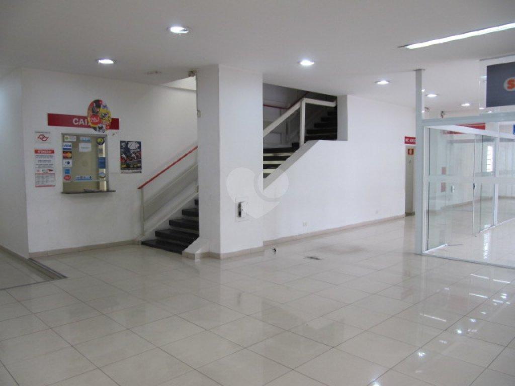 Venda Loja São Paulo Água Branca REO44139 8