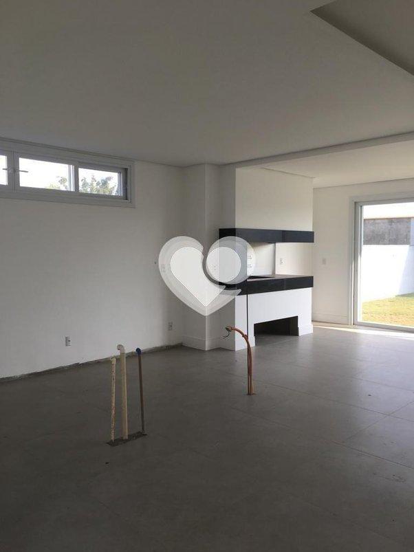 Venda Condomínio Gravataí São Vicente REO441529 12