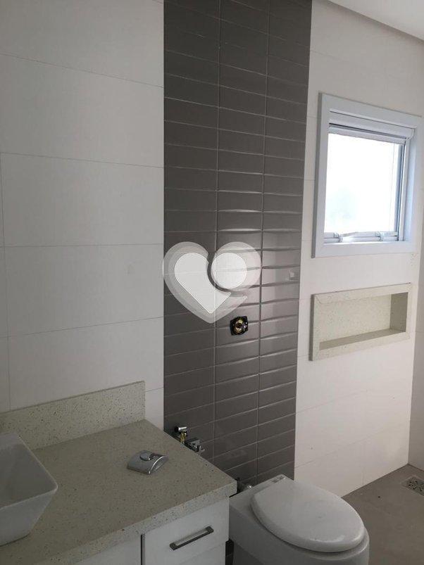 Venda Condomínio Gravataí São Vicente REO441529 14
