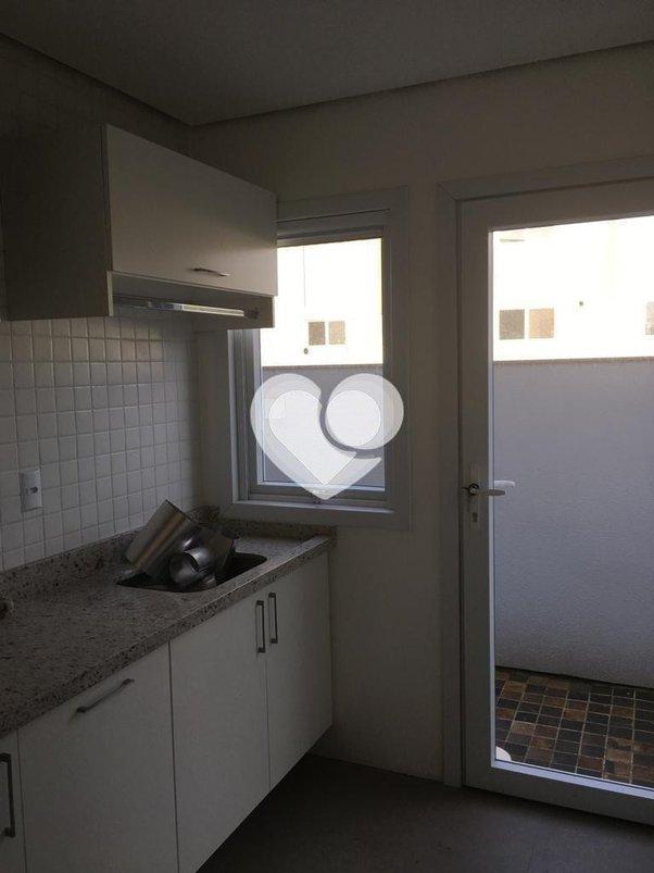 Venda Condomínio Gravataí São Vicente REO441529 30