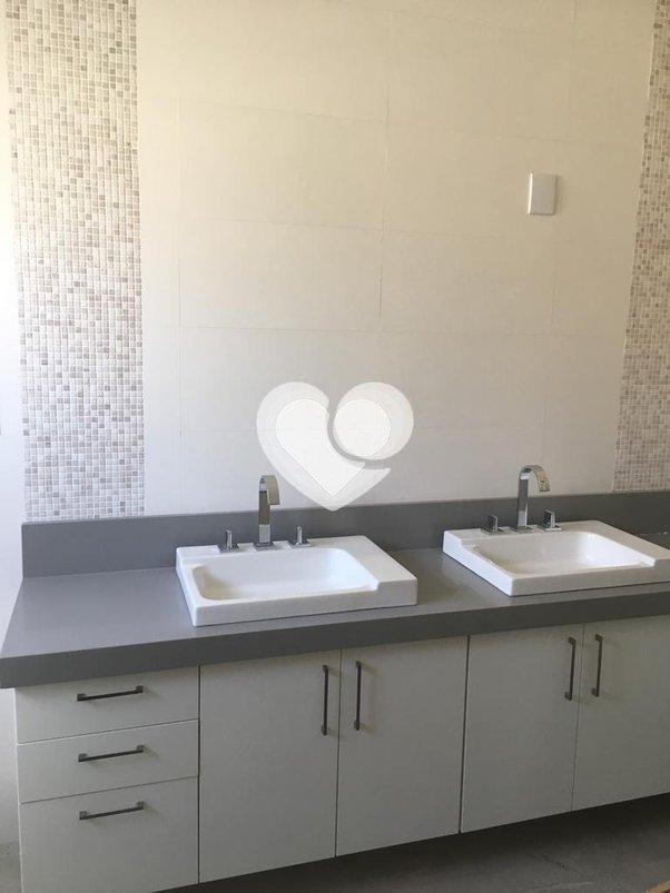 Venda Condomínio Gravataí São Vicente REO441529 23