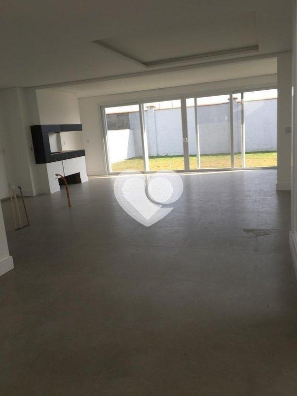 Venda Condomínio Gravataí São Vicente REO441529 16
