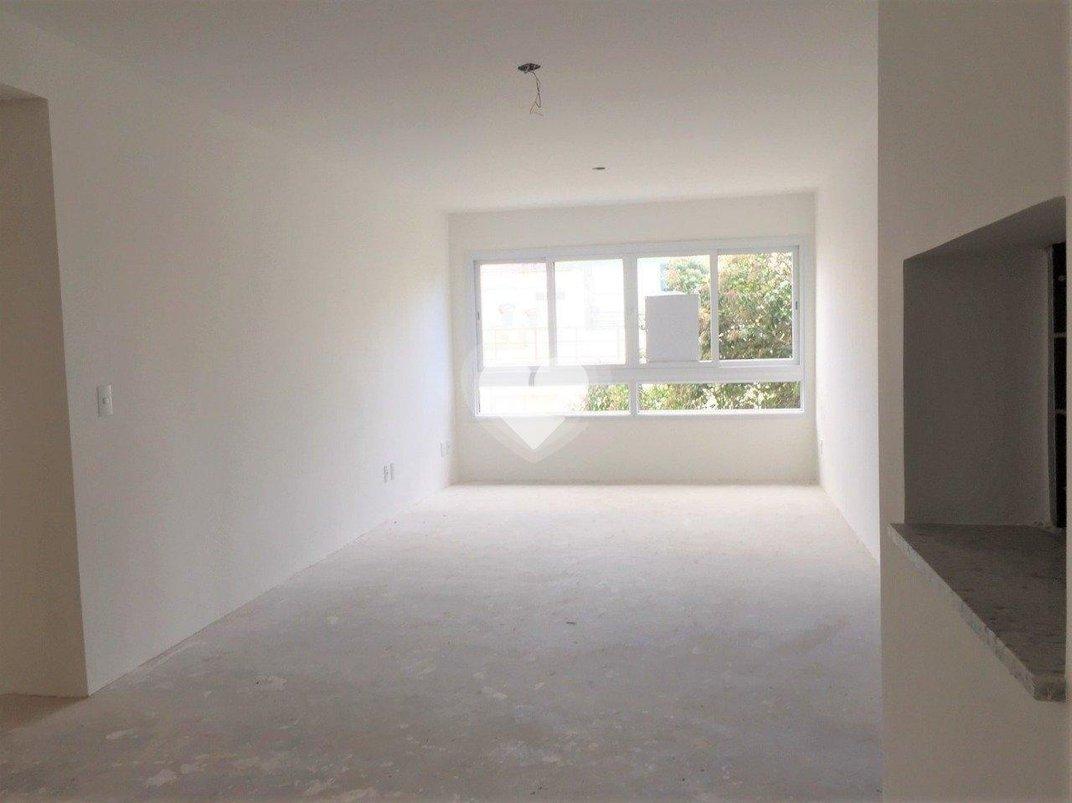 Venda Apartamento Porto Alegre Rio Branco REO441651 6