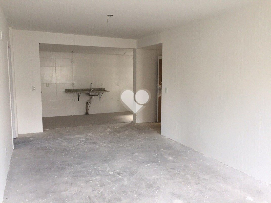 Venda Apartamento Porto Alegre Rio Branco REO441651 13