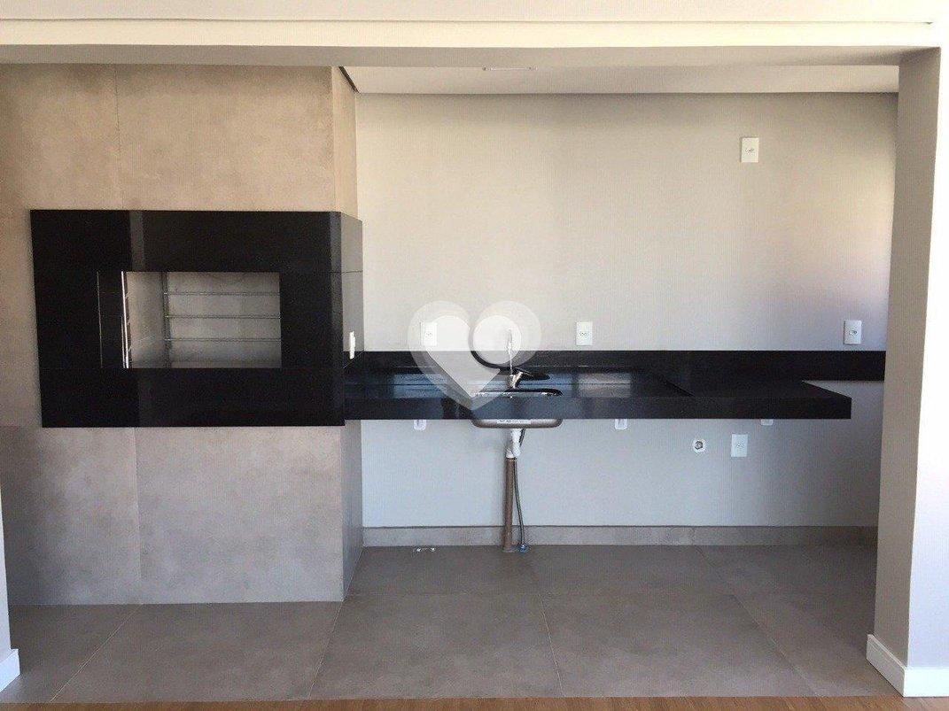 Venda Apartamento Porto Alegre Rio Branco REO441651 24