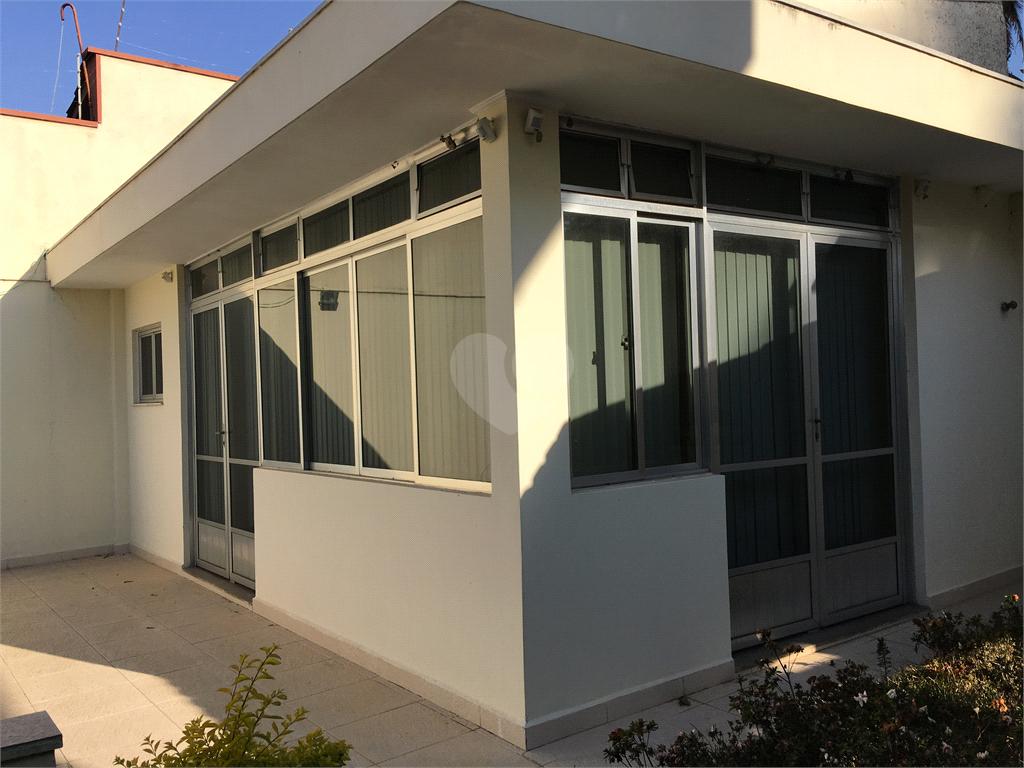 Venda Casa São Paulo Boaçava REO442355 6