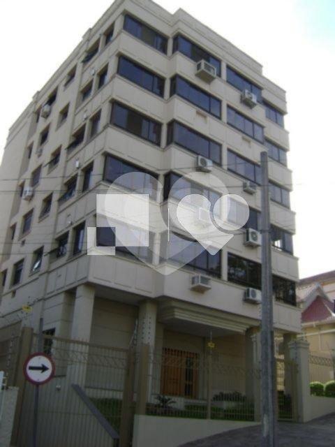 Venda Apartamento Porto Alegre Rio Branco REO442437 1