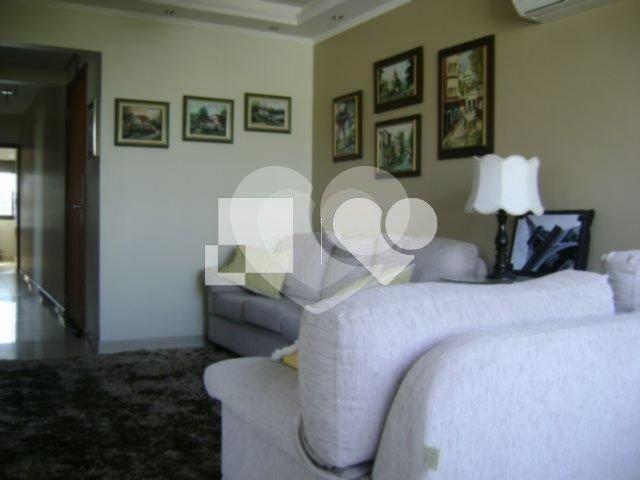 Venda Apartamento Porto Alegre Rio Branco REO442437 4