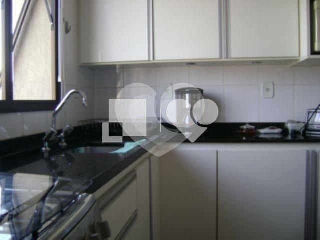 Venda Apartamento Porto Alegre Rio Branco REO442437 11