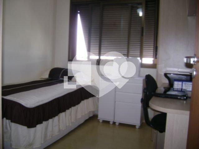 Venda Apartamento Porto Alegre Rio Branco REO442437 15