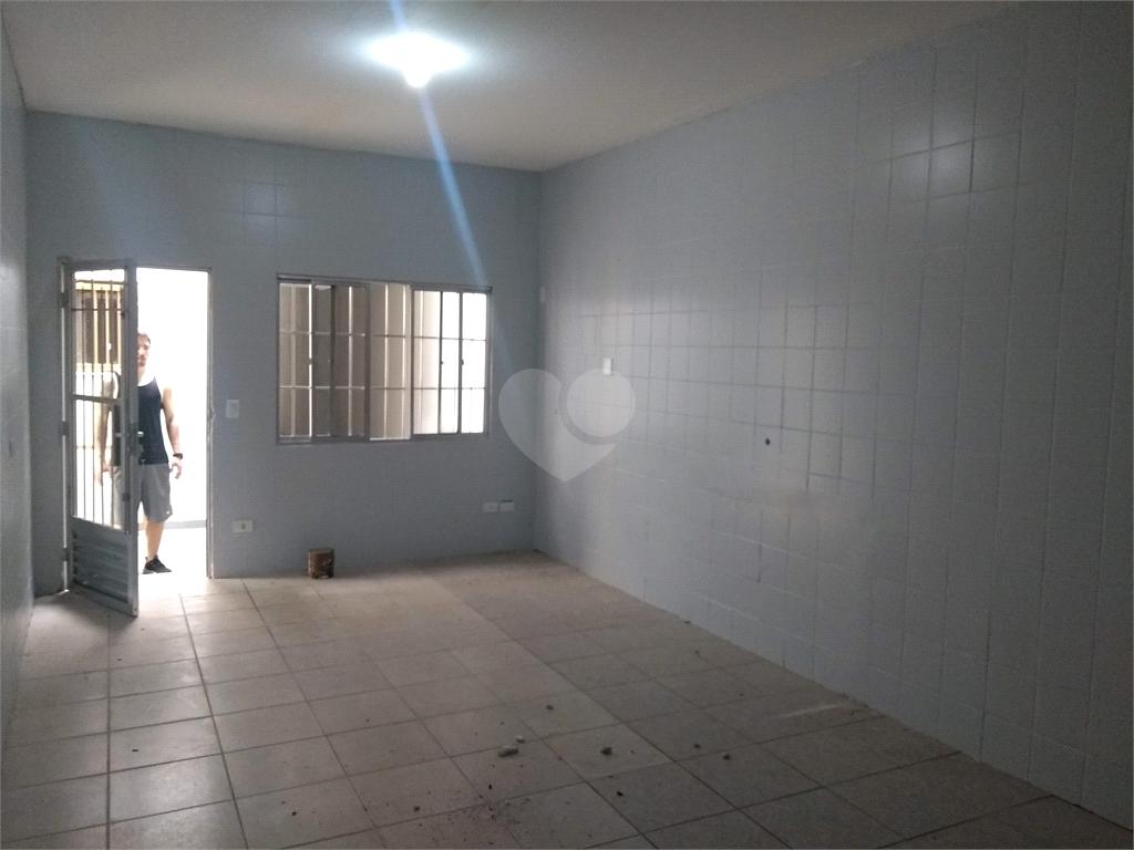 Aluguel Salão Comercial São Paulo Várzea Da Barra Funda REO442490 9