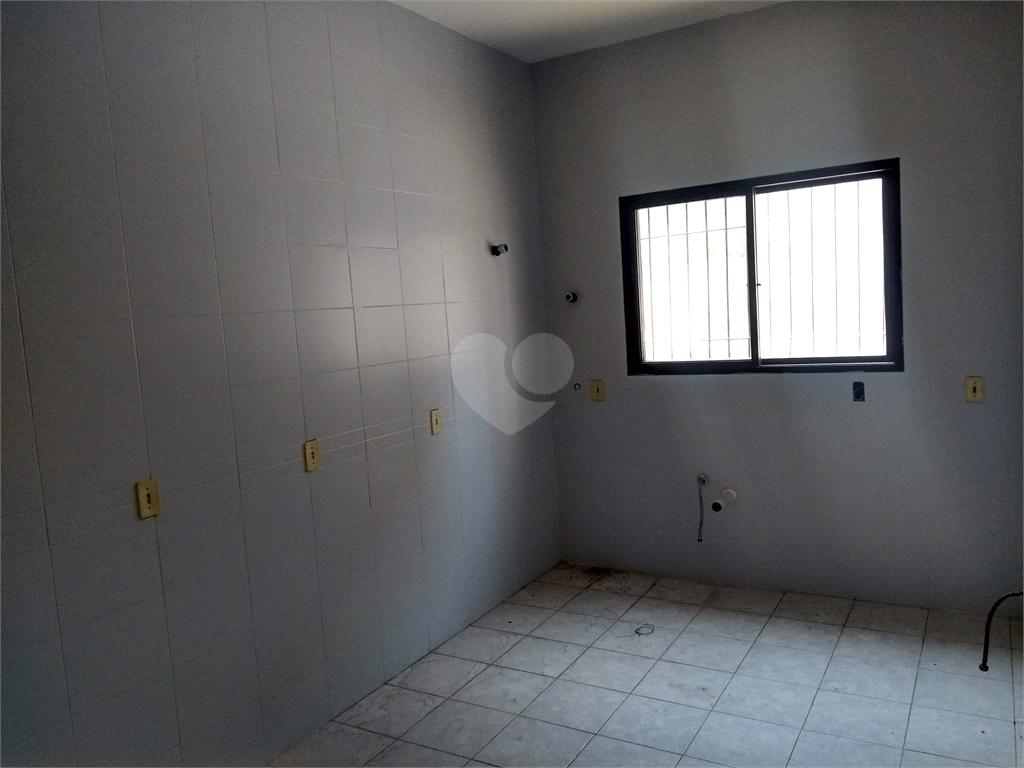 Aluguel Salão Comercial São Paulo Várzea Da Barra Funda REO442490 29