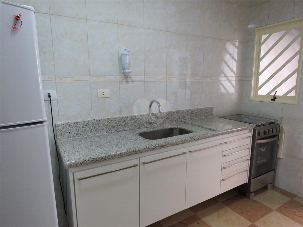 Venda Apartamento São Paulo Vila Mariana REO442498 9