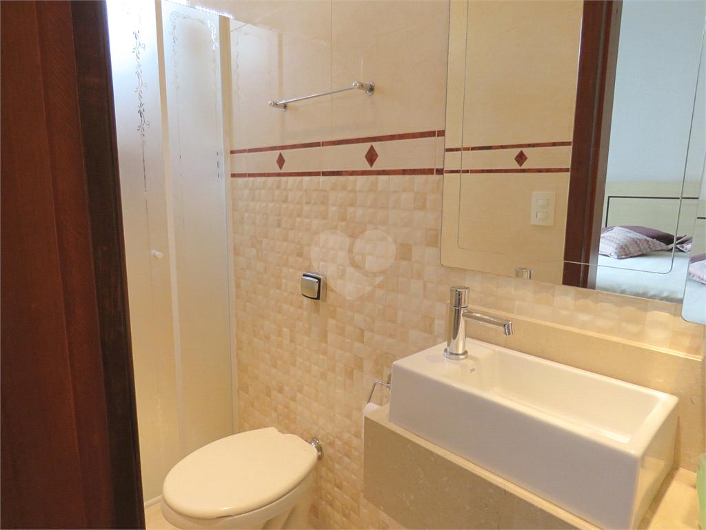 Venda Apartamento São Paulo Vila Mariana REO442498 27