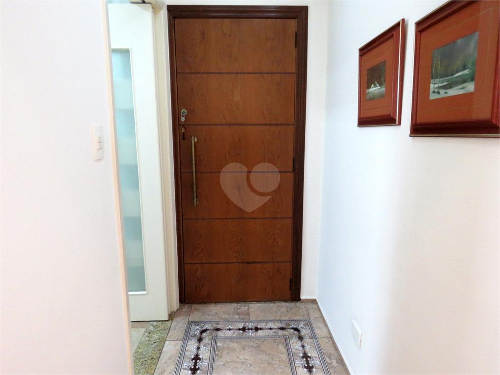 Venda Apartamento São Paulo Vila Mariana REO442498 20
