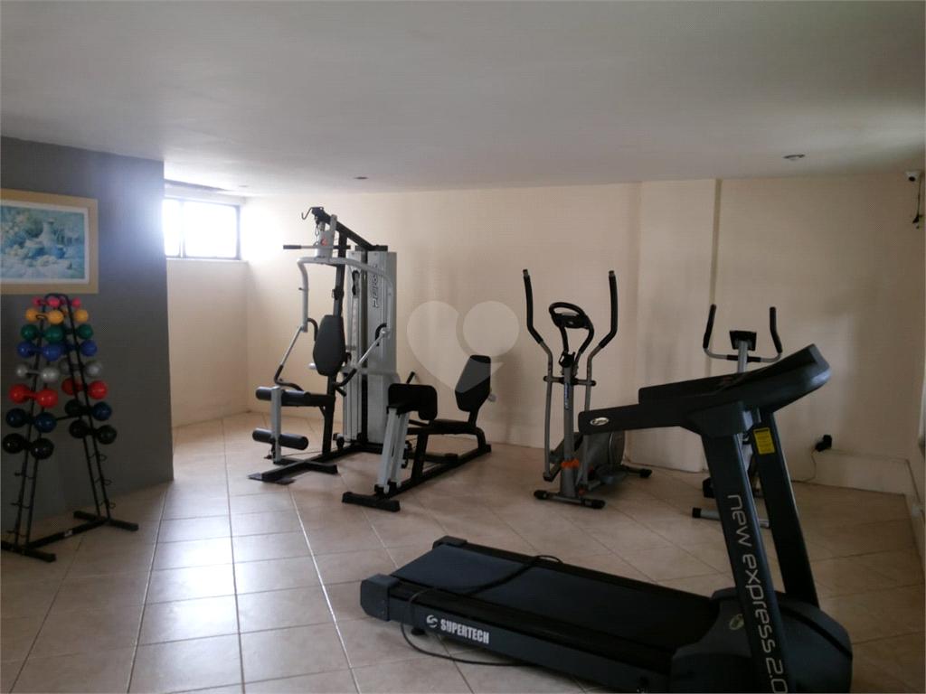 Venda Apartamento Salvador Rio Vermelho REO442634 9