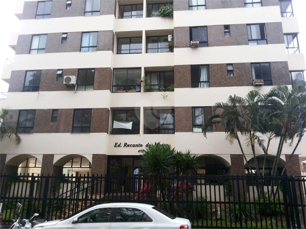 Venda Apartamento Salvador Rio Vermelho REO442634 7