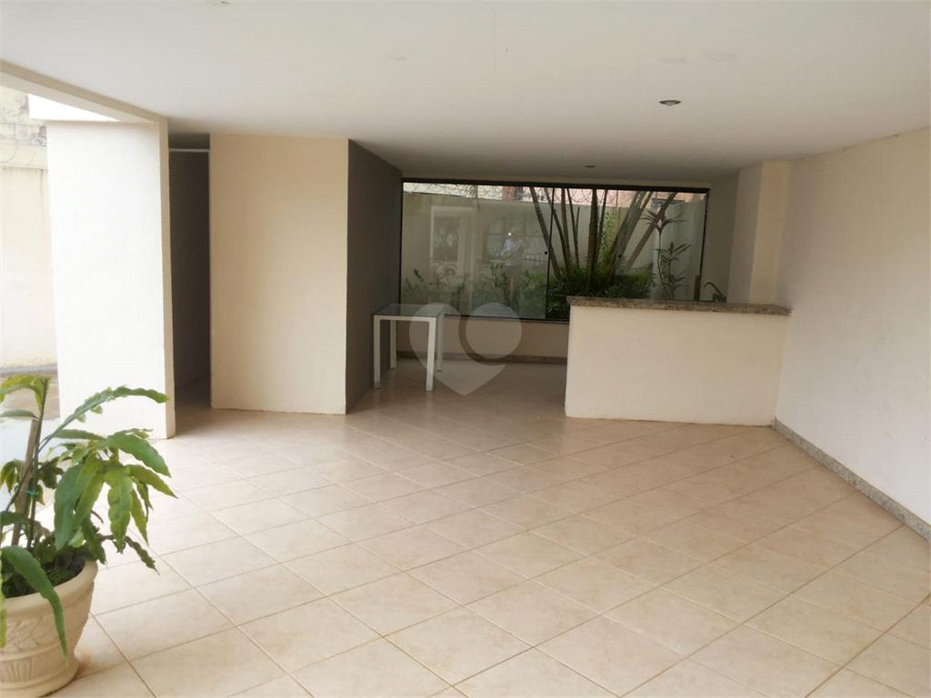 Venda Apartamento Salvador Rio Vermelho REO442634 8