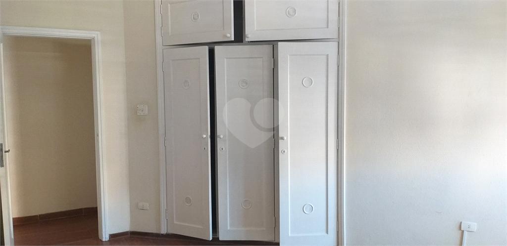 Venda Apartamento Santos Gonzaga REO442731 11