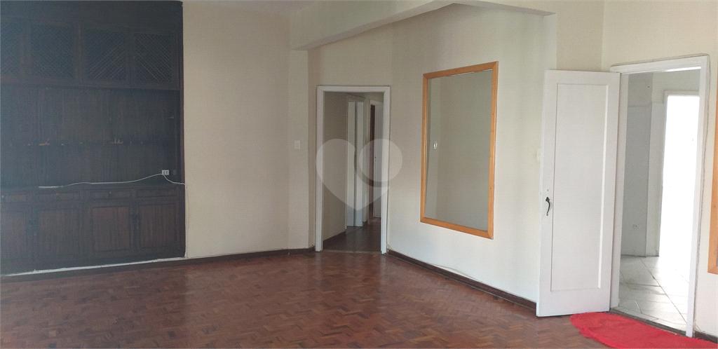 Venda Apartamento Santos Gonzaga REO442731 6