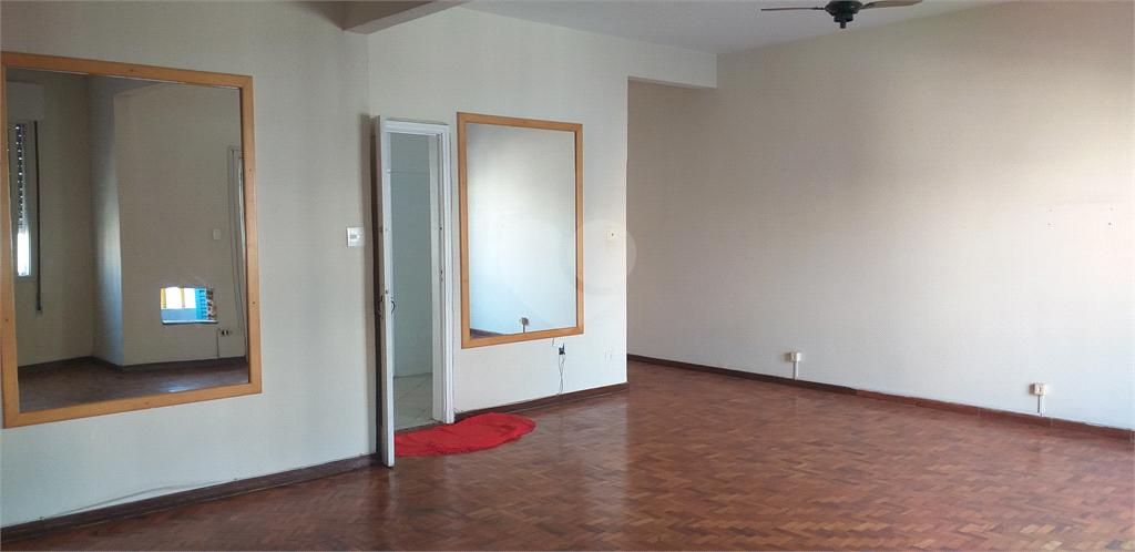 Venda Apartamento Santos Gonzaga REO442731 5