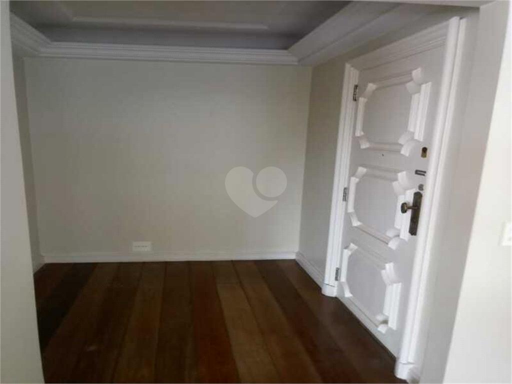 Venda Apartamento Rio De Janeiro Copacabana REO442831 34
