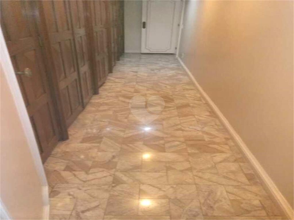 Venda Apartamento Rio De Janeiro Copacabana REO442831 7