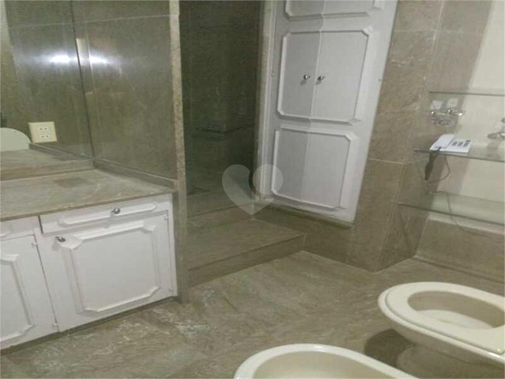 Venda Apartamento Rio De Janeiro Copacabana REO442831 31
