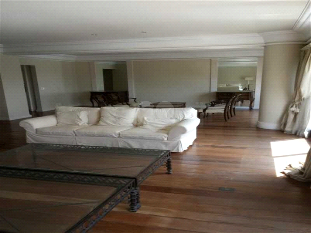 Venda Apartamento Rio De Janeiro Copacabana REO442831 1