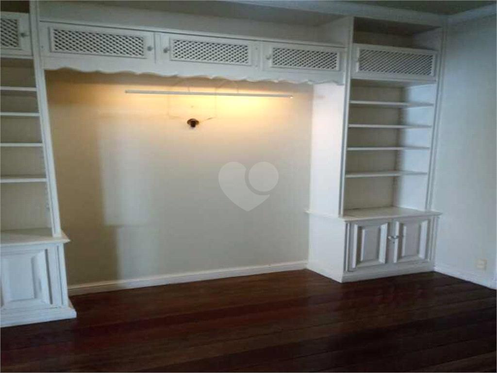 Venda Apartamento Rio De Janeiro Copacabana REO442831 35