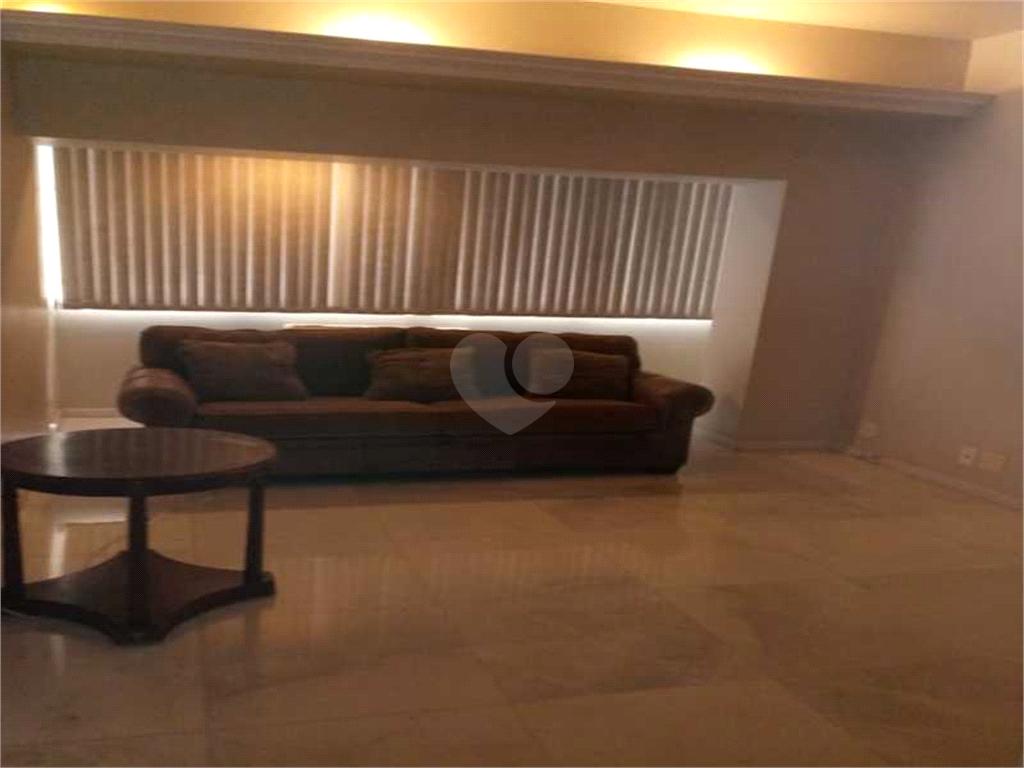 Venda Apartamento Rio De Janeiro Copacabana REO442831 18