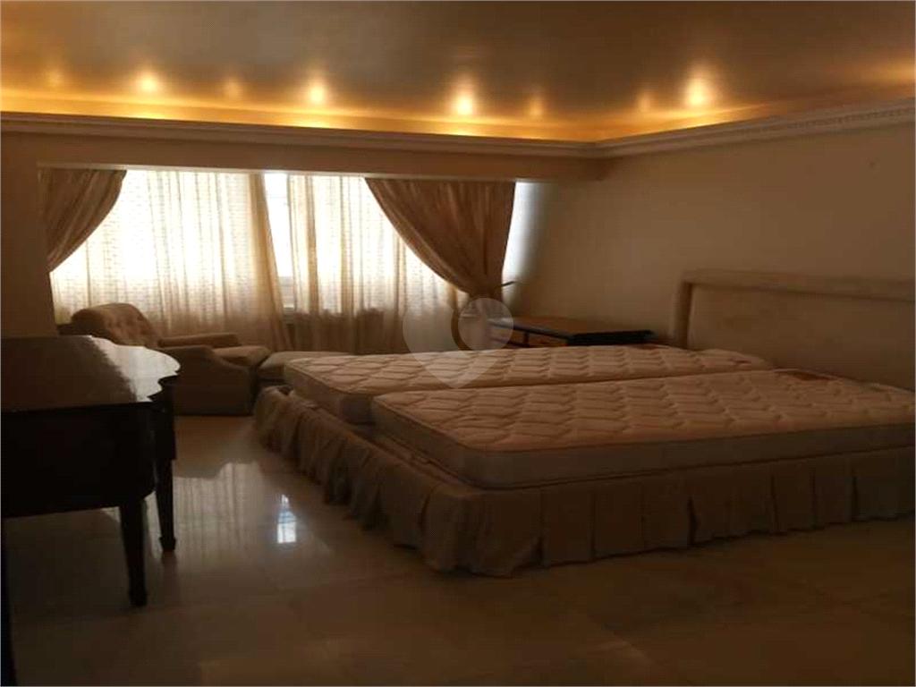 Venda Apartamento Rio De Janeiro Copacabana REO442831 16