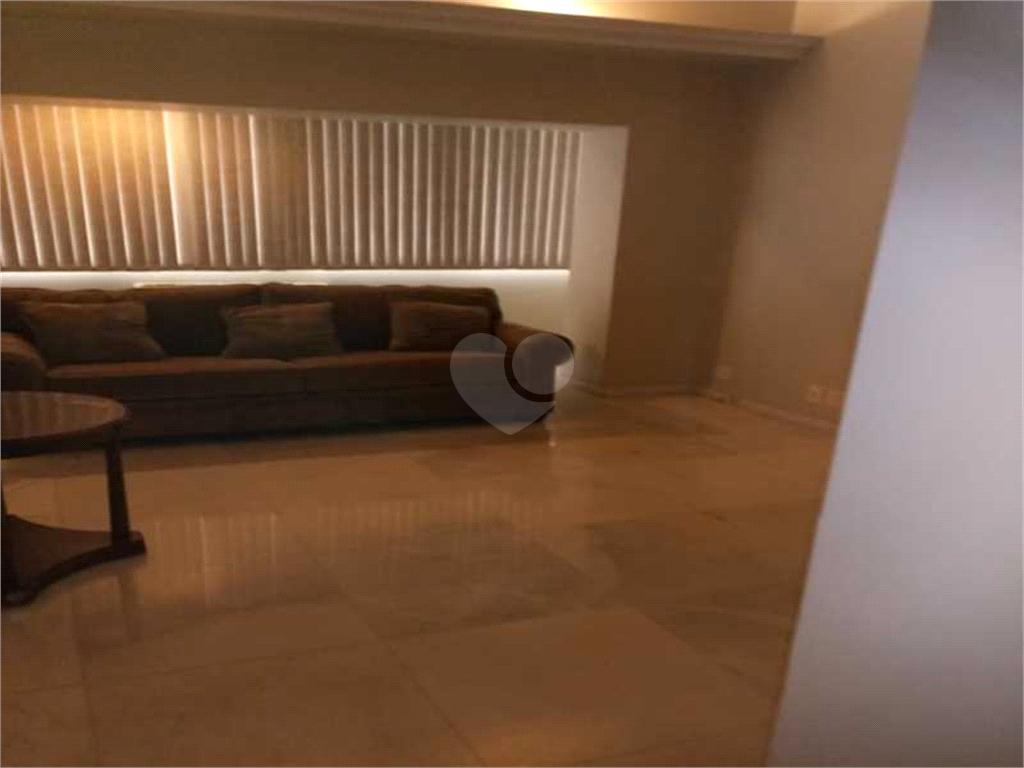 Venda Apartamento Rio De Janeiro Copacabana REO442831 13