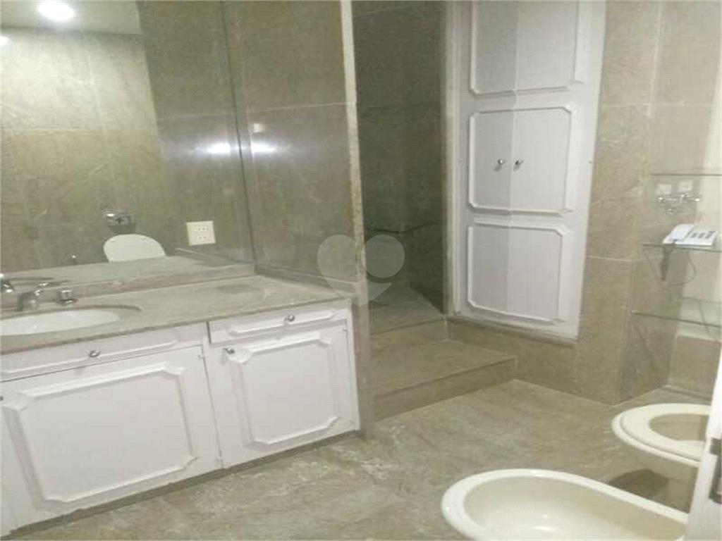 Venda Apartamento Rio De Janeiro Copacabana REO442831 9