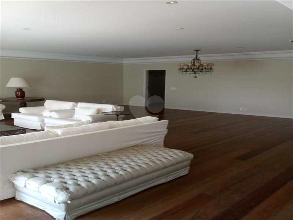 Venda Apartamento Rio De Janeiro Copacabana REO442831 38