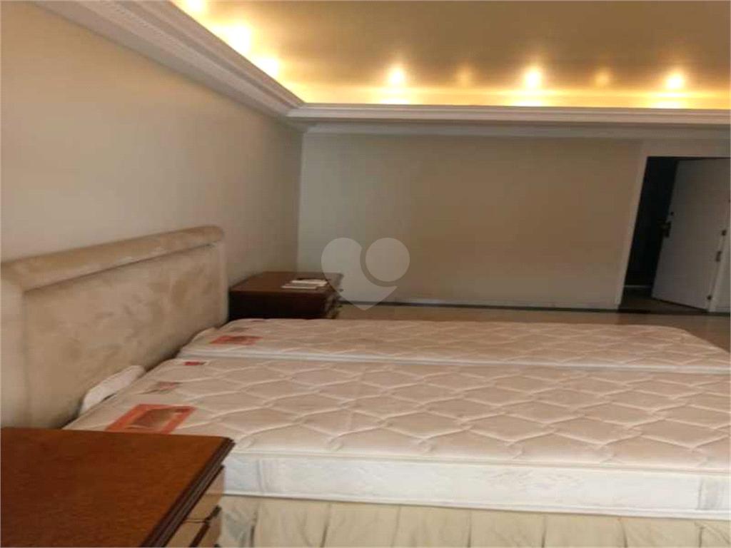 Venda Apartamento Rio De Janeiro Copacabana REO442831 20