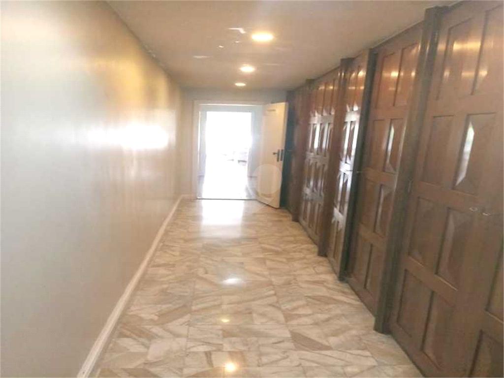 Venda Apartamento Rio De Janeiro Copacabana REO442831 23