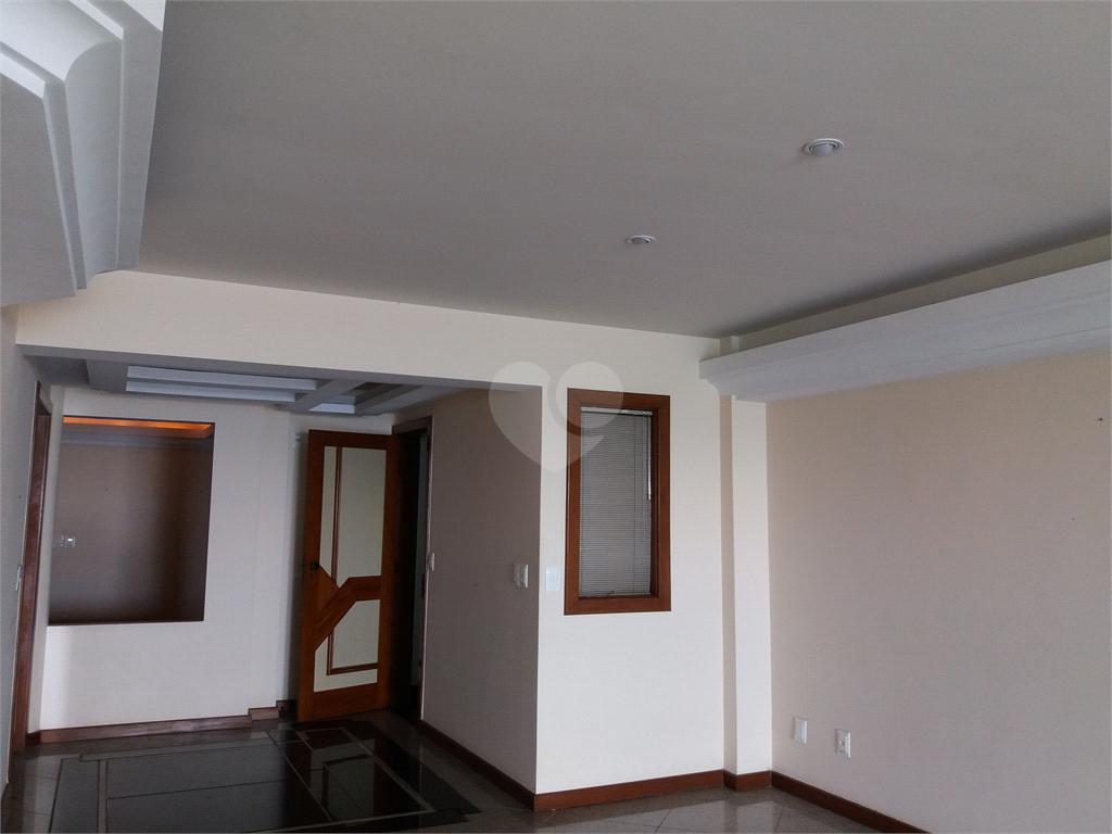 Venda Apartamento Vila Velha Itapuã REO443005 20