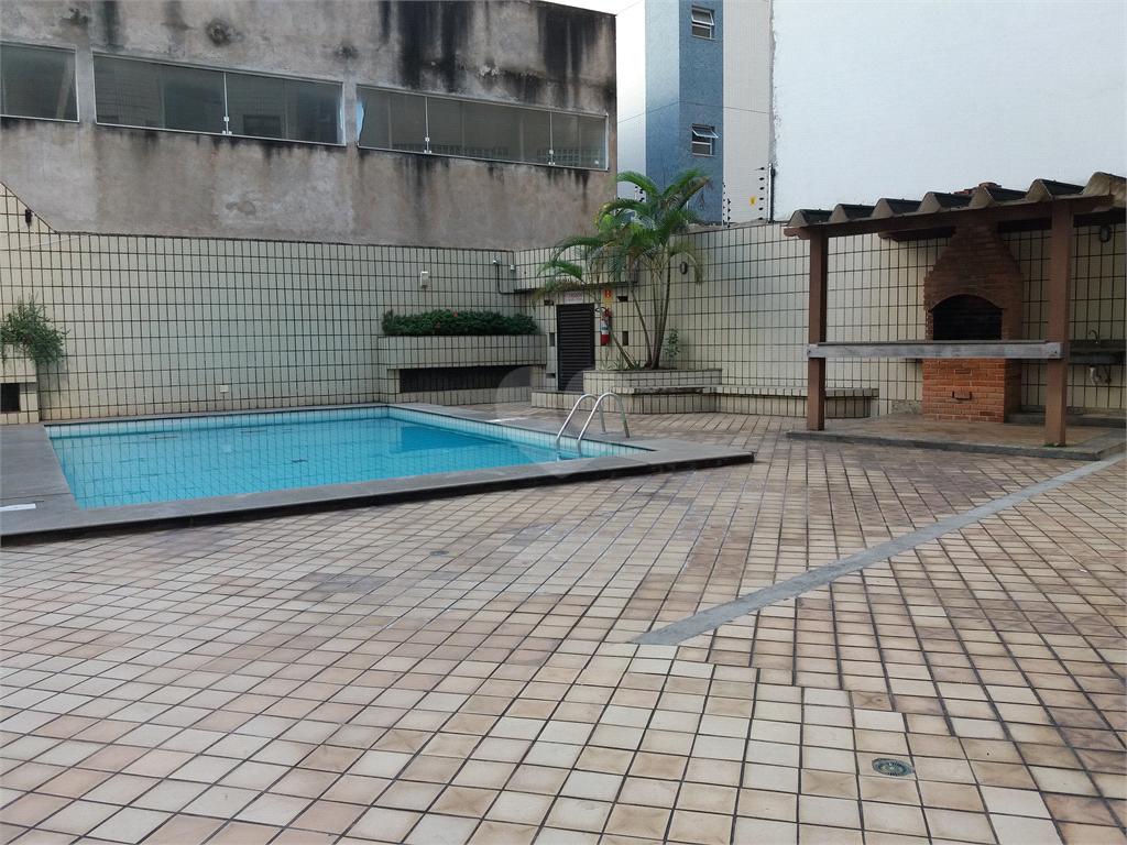 Venda Apartamento Vila Velha Itapuã REO443005 27